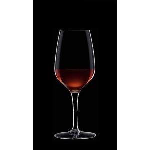 Бокал для вина 210 мл. d=66, h=190 мм Сэканс