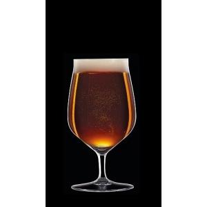 Бокал для пива 370 мл. d=80, h=150 мм Сэканс