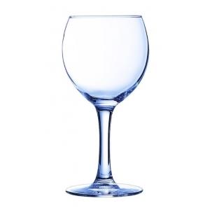 Бокал для вина 280 мл. Элеганс /12/