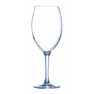 Бокал для вина 470 мл. d=65/85, h=225 мм Малеа /6/