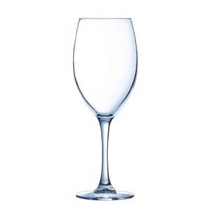 Бокал для вина 350 мл. d=60, h=210 мм Малеа /6/