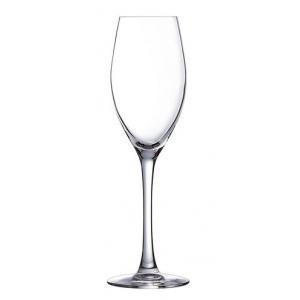 Бокал для вина 160 мл. Малеа /6/