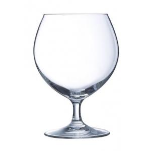 Бокал для вина 580 мл. Малеа /6/