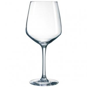 Бокал для вина 570 мл. Милесим /6/