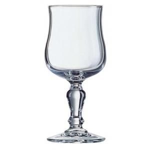 Бокал для вина 160 мл. d=58/67, h=141 мм Норманди /12/