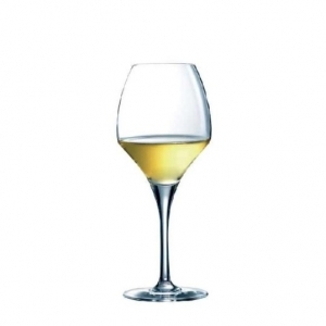 Бокал для вина 270 мл. Опен ап /4/16/