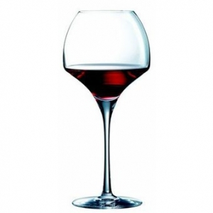 Бокал для вина 470 мл. Опен ап /4/8/ (E9040)