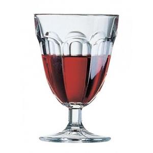 Бокал для вина 140 мл. Ромэн /48/