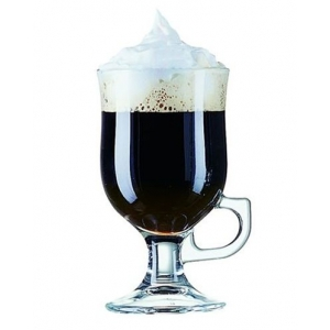 "Бокал ""Irish Coffee"" 240 мл d=75/90, h=140 мм /6/"