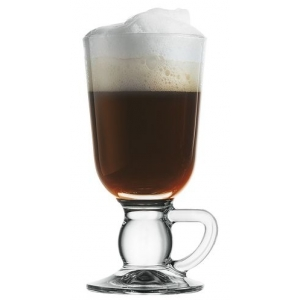 "Бокал ""Irish Coffee"" 280 мл d=77, h=152 мм /12/"