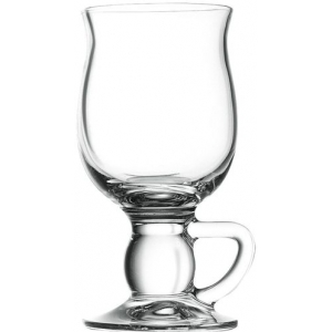 "Бокал ""Irish Coffee"" 285 мл d=72, h=147 мм /12/"