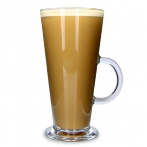"Бокал ""Irish Coffee"" 455 мл. d=91 мм. h=175 мм. Глинтвейн /6/"