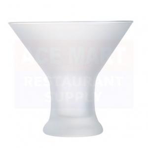 Креманка 300 мл. d=117, h=106 мм матовая Фиеста /6/