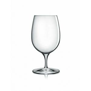Бокал для пива 420 мл. d=83, h=163 мм Винотека /6/