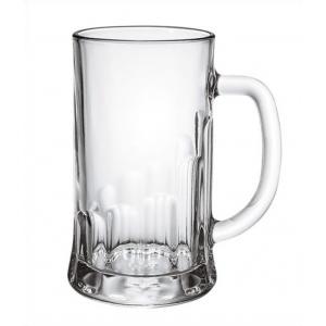 Кружка для пива 0,5 л. d=86, h=162 мм Пит
