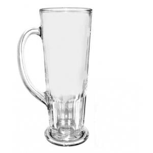 Кружка для пива 0,63 л. d=83, h=224 мм Корт /6/288/