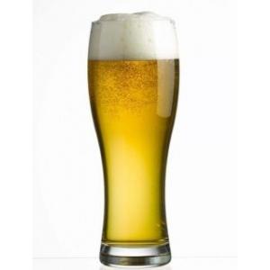 Стакан для пива 0,5 л. d=72/64, h=212 мм Паб Б (1021432) /12/