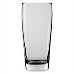 Стакан для пива 0,3 л. d=69/53, h=148 мм Бавария Б /12/