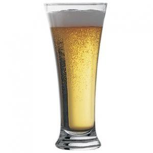 Стакан для пива 0,3 л. d=180/58, h=180 мм Паб Б /6/