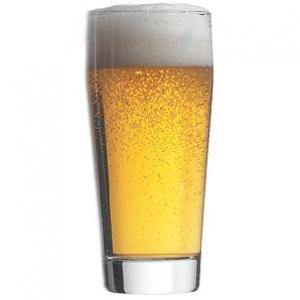 Стакан для пива 0,64 л. d=74/60, h=184 мм Бавария Б /12/