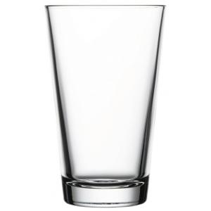 Стакан для пива 0,66 л. d=102, h=166 мм Парма /6/