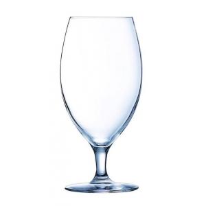 Бокал для пива 470 мл. d=85, h=175 мм Малеа /6/