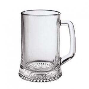 Кружка для пива 0,33 л. Дрезден /6/612/ (1172)