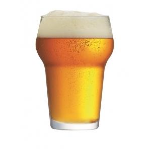 Стакан для пива 0,47 л. d=93, h=134 мм Бир Ледженд /6/24/