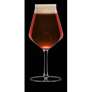 Бокал для пива 400 мл. d=91, h=201 мм. Бир Премиум