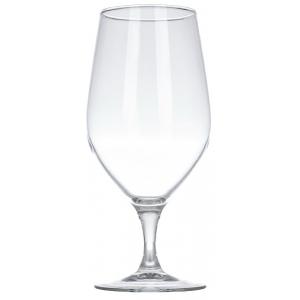 Бокал для пива 270 мл. d=73/56, h=154 мм. Селест /12/864/