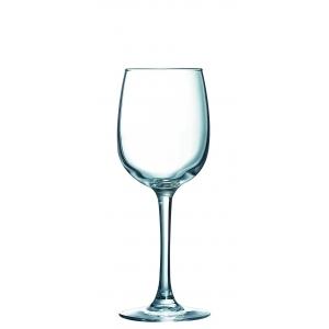 Бокал для вина 230 мл. d=70, h=181 мм Аллегресс /12/