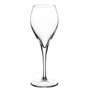 Бокал для вина 260 мл. Монте Карло Б /6/