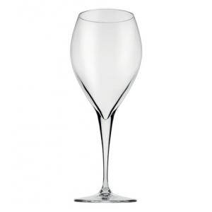 Бокал для вина 600 мл. Монте Карло Б /6/