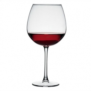 Бокал для вина 750 мл. d=110, h=228 мм Энотека Б /6/