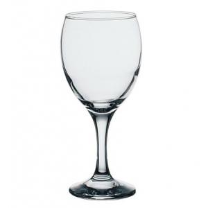 Бокал для вина 345 мл. d=71, h=180 мм Империал /12/
