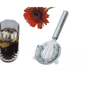 Стрейнер металл 2 ушка облегчен. ручка MGSteel