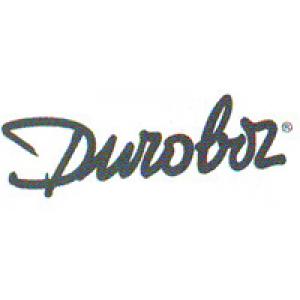 Durobor (Бельгия)