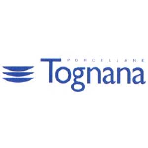 Tognana (Италия)