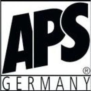 APS(Германия)