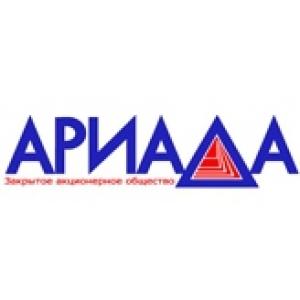 Ариада (Россия)