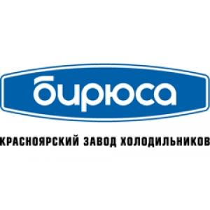Бирюса (Россия)