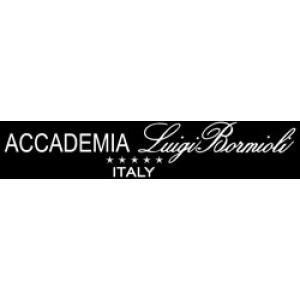 Luigi Bormioli (Италия)
