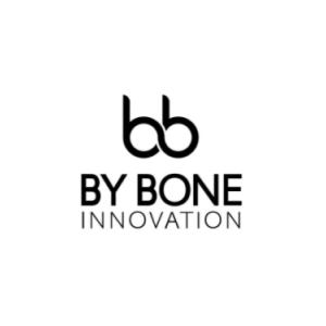 By Bone Innovation