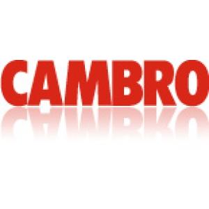 Cambro (США, Китай)