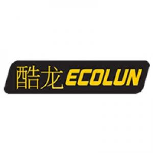 ECOLUN (Китай)