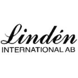 Linden(Швеция)