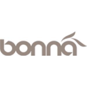 Bonna (Турция)