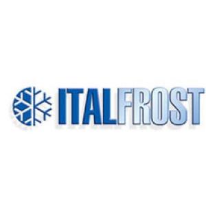 ITALFROST (Россия)