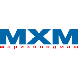 Марихолодмаш (Россия)