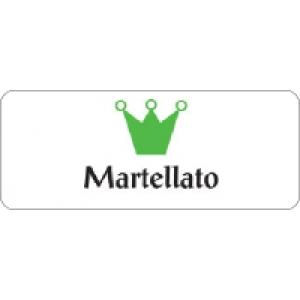 Martellato (Италия)